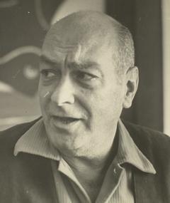 Photo of Watson Macedo