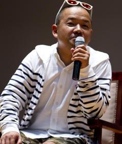Photo of Hitoshi One