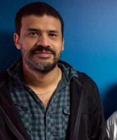 Photo of Leonardo Feliciano