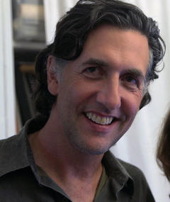 Photo of Alan Edelstein