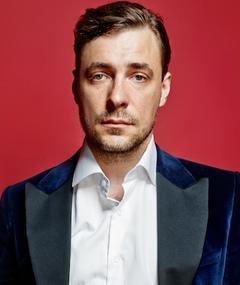 Photo of Evgeniy Tsyganov