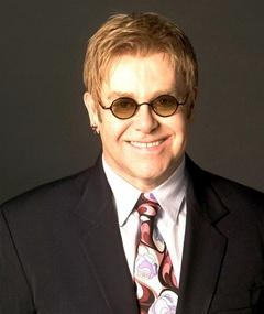 Foto de Elton John