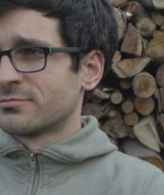 Photo of Jakov Munizaba