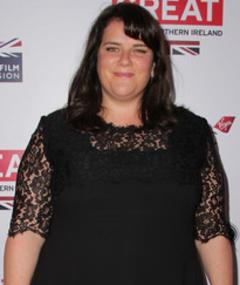 Photo of Sara Woodhatch