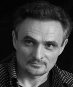 Photo of Jack Langedijk