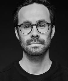 Photo of Nicolas Loir