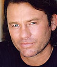 Photo of Richard Tyson