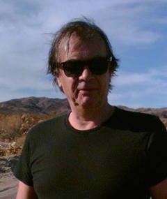 Photo of Guy Girard