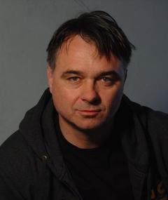 Photo of Krzysztof Kadłubowski