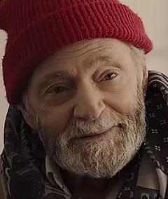 Photo of Teodosio Barresi