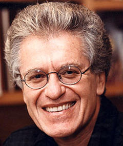 Photo of Jerry Zaks