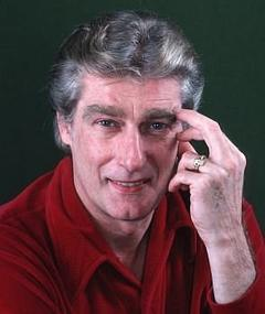 Foto de Richard Mulligan