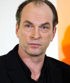 Photo of Herbert Knaup