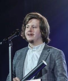 Photo of Ivar Taim