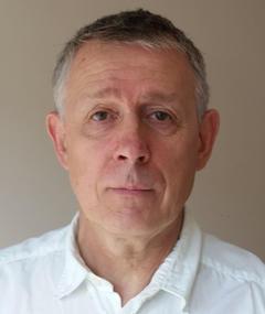 Photo of Rao Heidmets