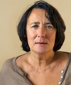 Photo of Martine Vandeville