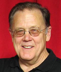 Photo of Dave Goelz