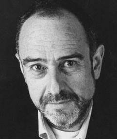 Photo of Claude-Michel Schönberg