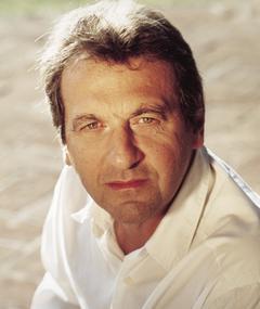 Photo of Alain Boublil
