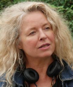 Photo of Patricia Rozema