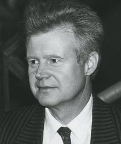 Photo of Peeter Urbla