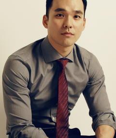 Photo of Won Tae-hee