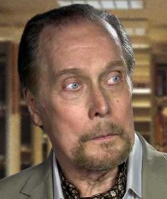Jack Taylor adlı kişinin fotoğrafı