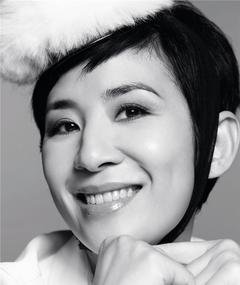 Photo of Sandra Ng Kwan Yue