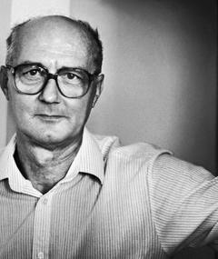 Eduard Grečner adlı kişinin fotoğrafı
