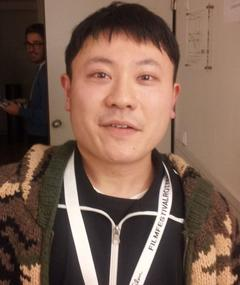 Photo of Ryutaro Ninomiya