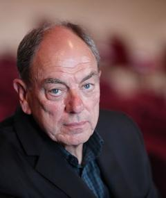 Photo of Alun Armstrong