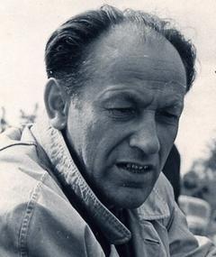 Photo of Rolands Kalniņš