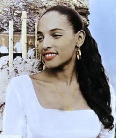 Photo of Lourdes de Oliveira