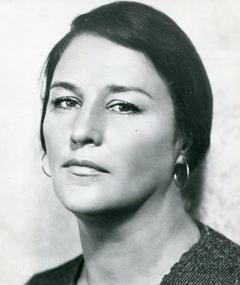 Photo of Nonna Mordyukova