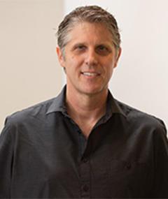 Michael Miller adlı kişinin fotoğrafı