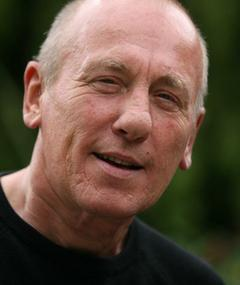 Photo of Christopher Timothy