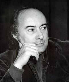 Photo of John Dexter