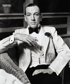 Photo of Noël Coward