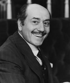Photo of José Luis López Vázquez