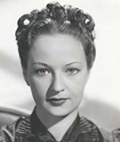 Photo of Evelyn Venable