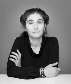 Photo of Maria Saakyan