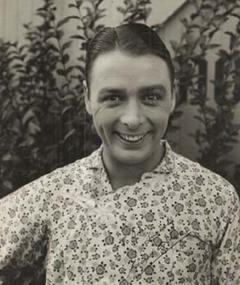 Photo of George K. Arthur