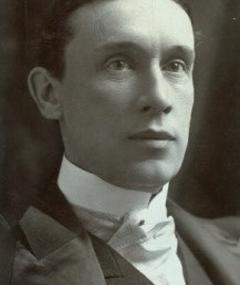 Photo of Edward Connelly