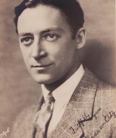 Photo of Theodore von Eltz