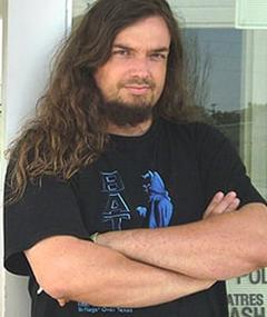 Photo of Todd Sheets
