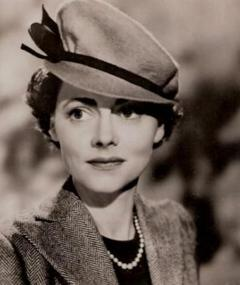 Photo of Celia Johnson