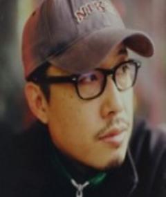 Photo of Lee Tae-yoon