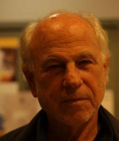 Photo of Yehuda Ne'eman