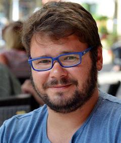 Gambar Thomas Drechsel