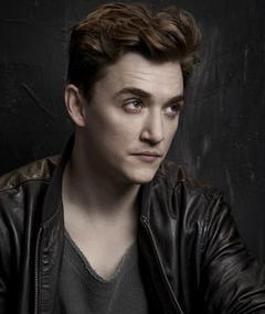 Photo of Kyle Gallner